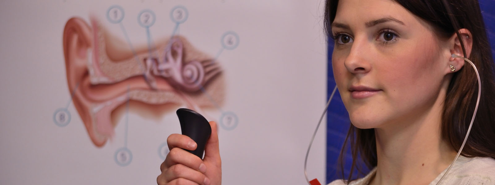 hearing aids in Anchorage