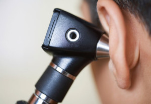 Hearing Aid Services in Anchorage