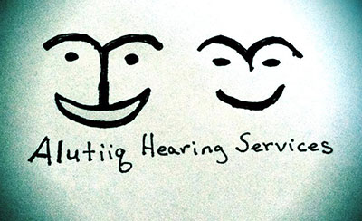 Hearing Testing Anchorage, Alaska